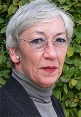 Prof dr ursula schaefer