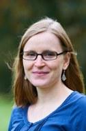 Bettina Jansen