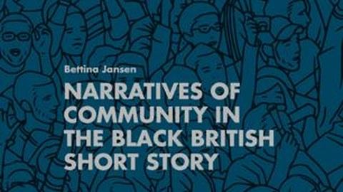 Narratives of Community