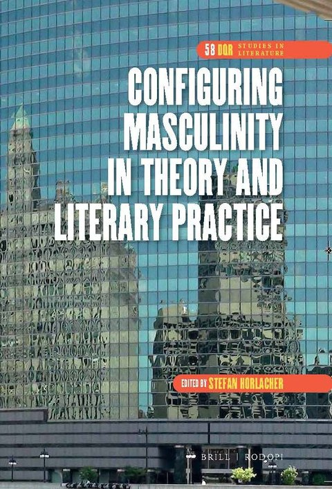 Configuring Masculinity