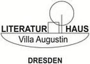 Villa Augustin