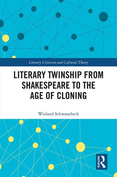 Literary Twinship
