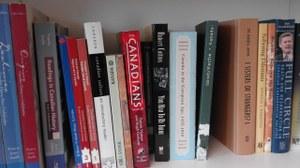 Bücher Nordamerikastudien 1