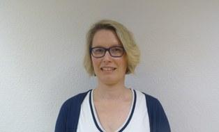 Andrea Kiel