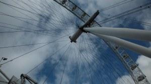 London_Wheel