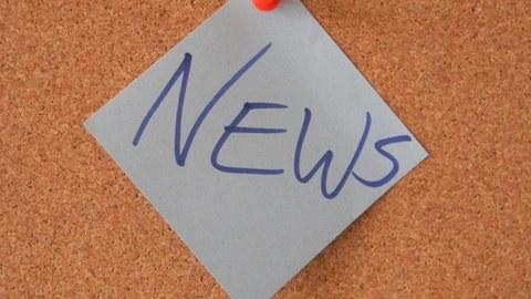 News Post-It