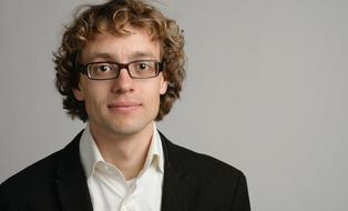 Simon Meier-Vieracker
