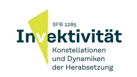 SFB 1285 Invektivität