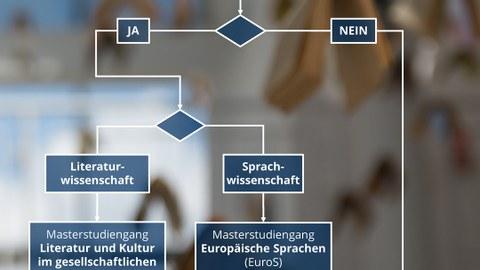 neuer Master Germanistik
