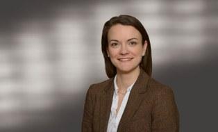 Anne-Katrin Federow