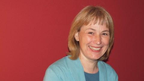 Verena Wielens