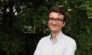 Martin Sablotny