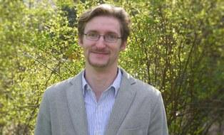 Felix Prautzsch