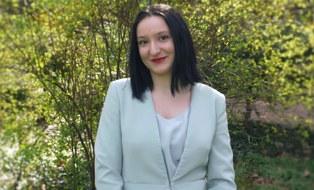 Lisa-Marie Richter