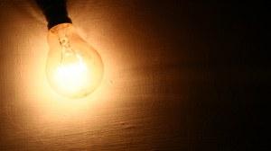Glühbirne Forschung