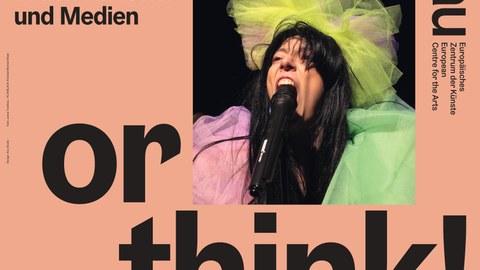 Tagung Invektivität/Hellerau Mai 2021