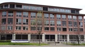 Institut SLK