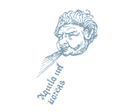 Aquilonia Logo
