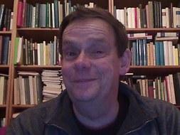 Dr. Matthias Korn