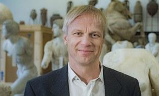 Markus Peglau
