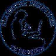 Logo Institut Klassische Philologie