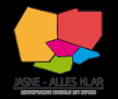 Logo MSZ-Projekt Jasne