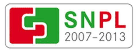 SN-PL Logo 2007-2013