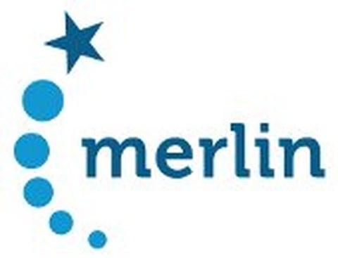 merlin-platform