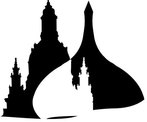 Logo-DD-Ufa