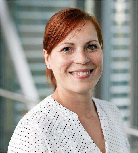 Anne Müller Schuchardt