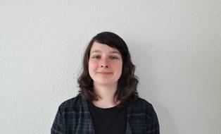 Paulina Hösl
