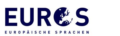EuroS Logo 2016
