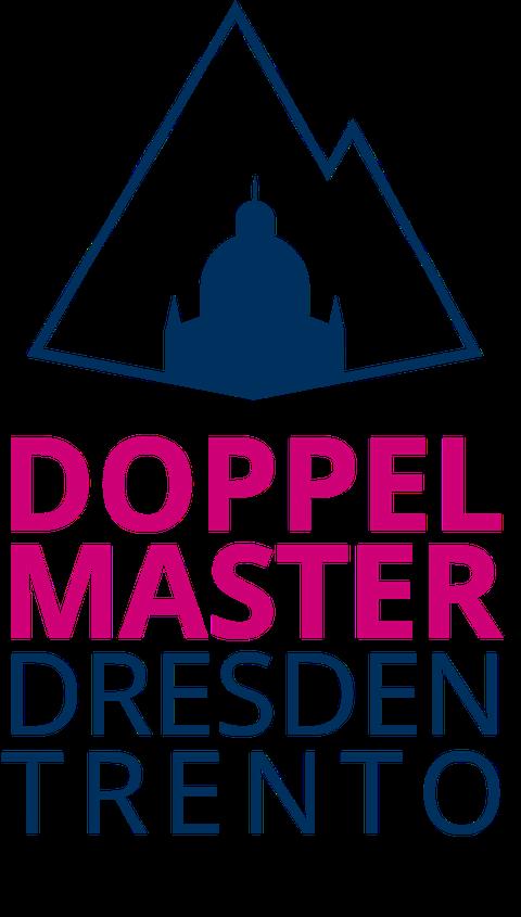 DL Kirche Berg pink blau