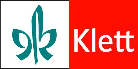 Verlag Ernst Klett