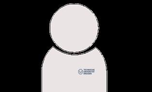 Platzhalter für Profilfoto der Beschäftigten