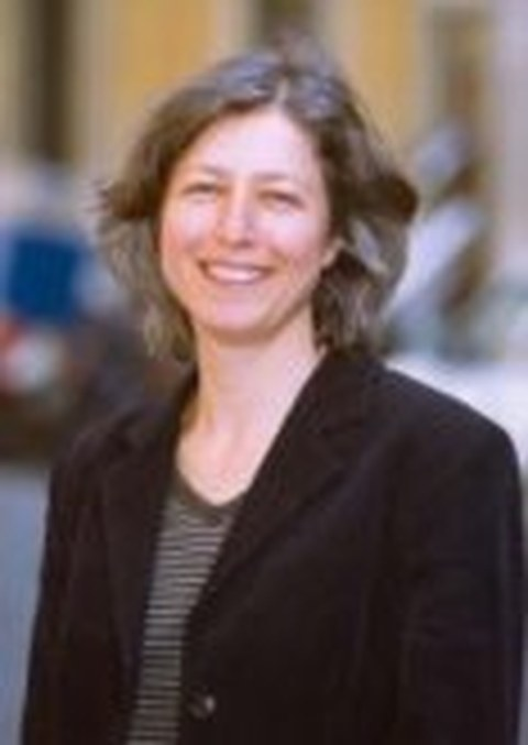 Simona Bellini, M.A., Dott. jur.