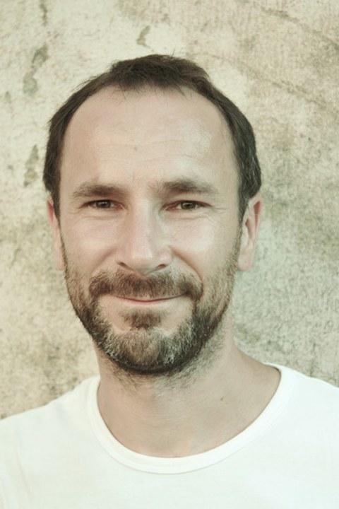 Dr. Torsten König