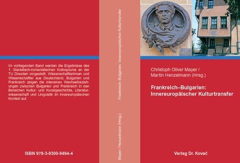 Publikation Mayer/Henzelmann
