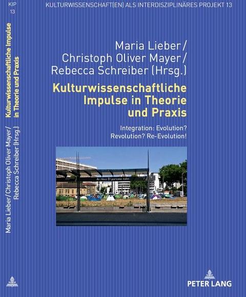 Publikation Lieber/Mayer/Schreiber