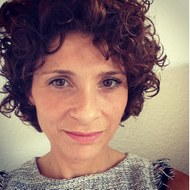 Vanessa Bravo Feria