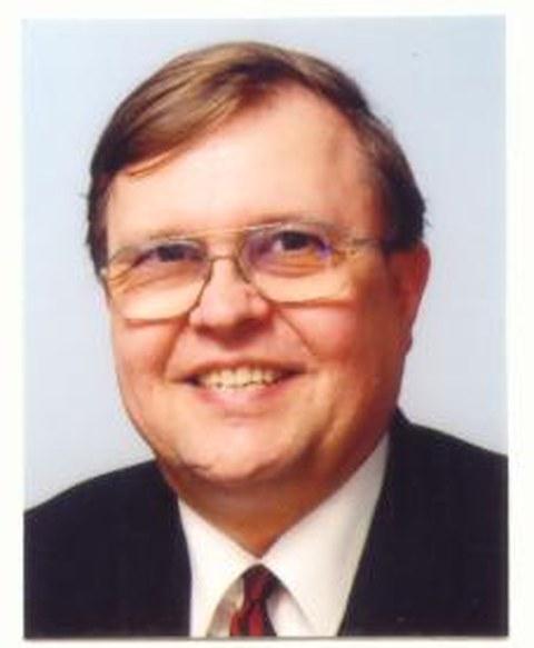 Joachim Leeker