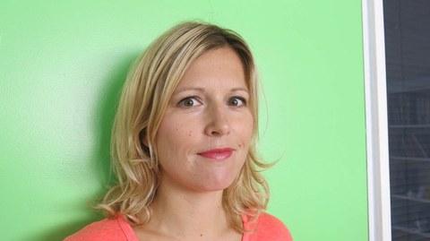 Jeanette Konrad