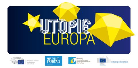 Utopie Europa