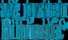 Logo des Verlags w_orten & meer