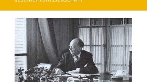 Ausschnitt Buchcover Kristian Raum, Frank & Timme 2020