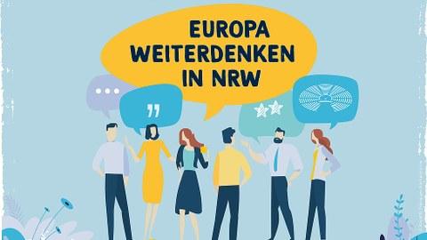 Deutsch-Französische Beziehungen: Motor Europas?