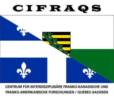 Logo des CIFRAQS