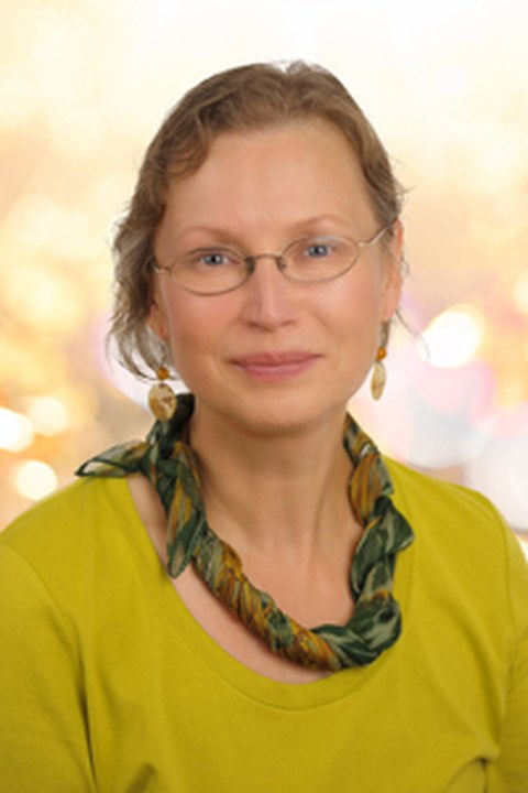 Foto Angelika Gleisberg