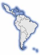 Regionalwissenschaften Lateinamerika