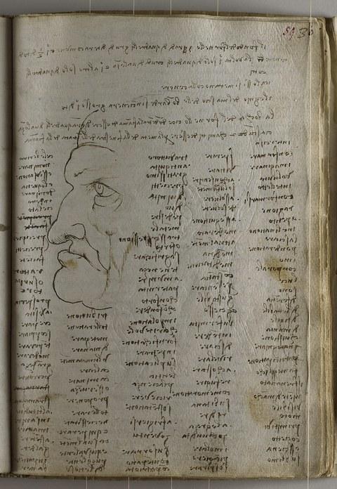 Codice Trivulziano 2162, p. 59.